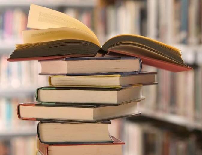 lektura - lektoriranje - cijena