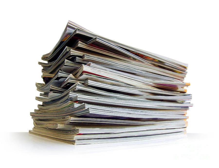 pile-of-magazines-carlos-caetano